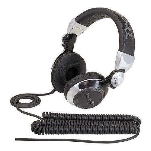 Panasonic RP-DJ1215