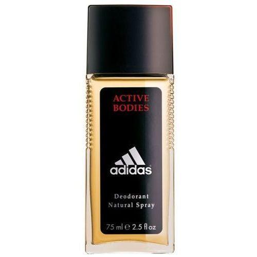 Adidas active bodies 75 ml dezodorant - adidas active bodies 75 ml dezodorant