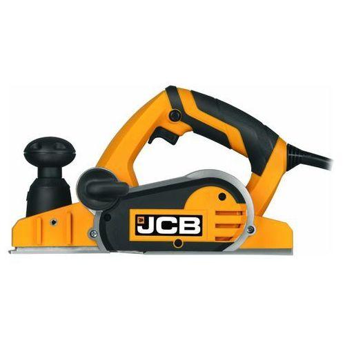 Jcb Strug 1050 w (5052931452255)