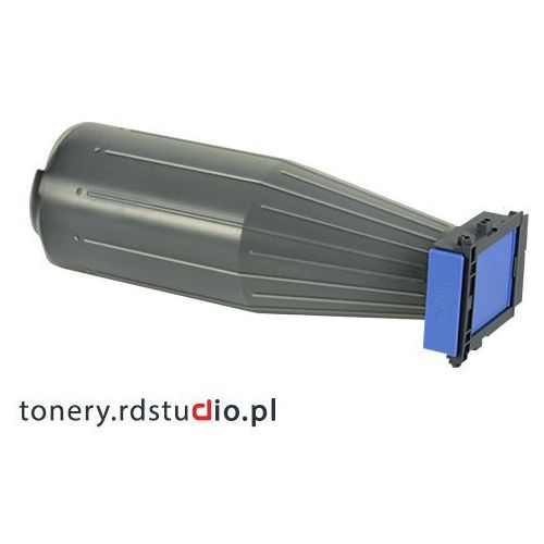 Toner do Canon iR4600 iR5000 iR5020 iR6000 iR6020 - Zamiennik C-EXV1
