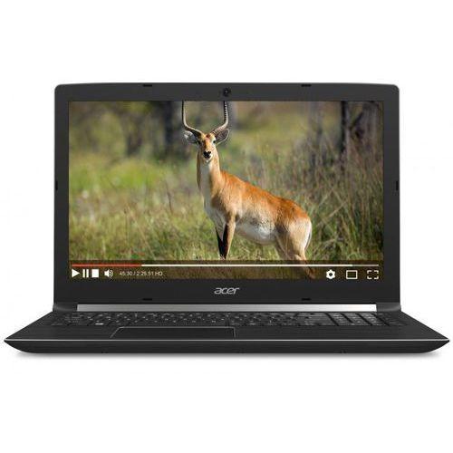 Acer NXGP5EP005_i7-128