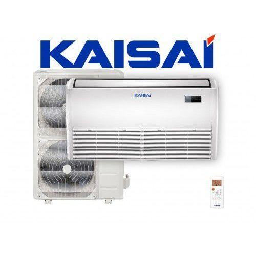 Klimatyzacja, klimatyzator podstropowy, przysufitowy 14,2kW/16,1kW (KUE-48HRF32, KOE30U-48HFN32), KUE-48HRF32, KOE30U-48HFN32
