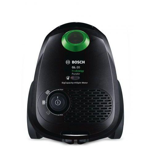 Bosch BGL2