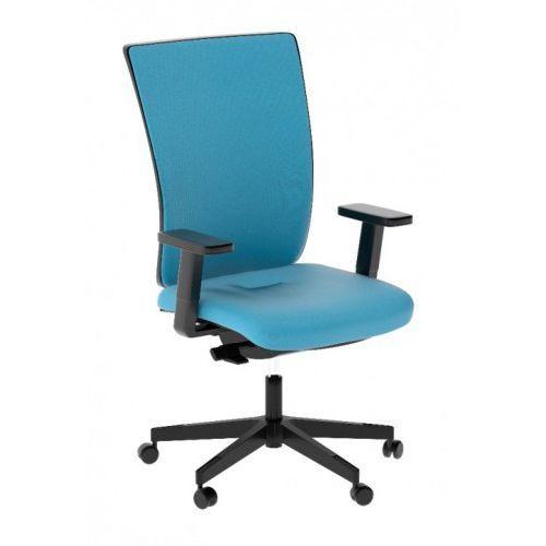 Fotel obrotowy SIMPLE Uph