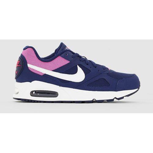 wmns air max ivo marki Nike