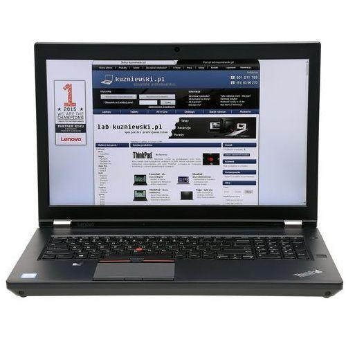 Lenovo ThinkPad  20ER003FPB