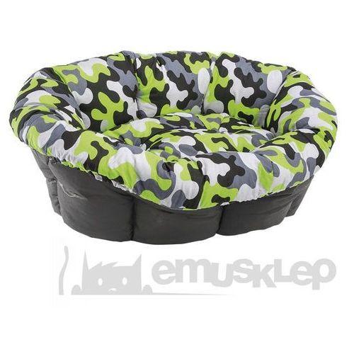 Ferplast wypełnienie cushion do sofa deluxe 12 zielono-szara nr. 82035099
