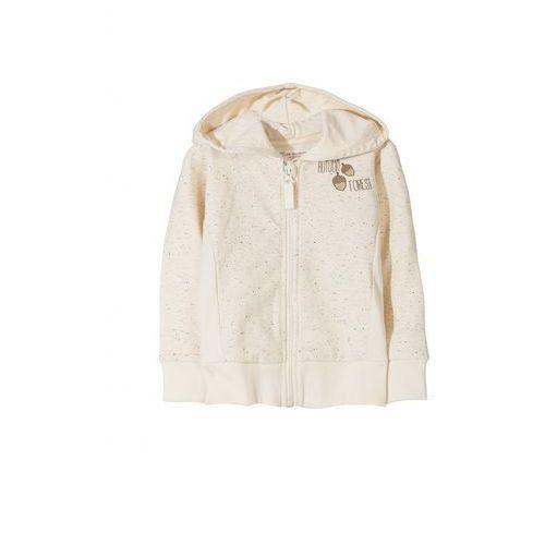 Bluza dresowa niemowlęca 5F3106