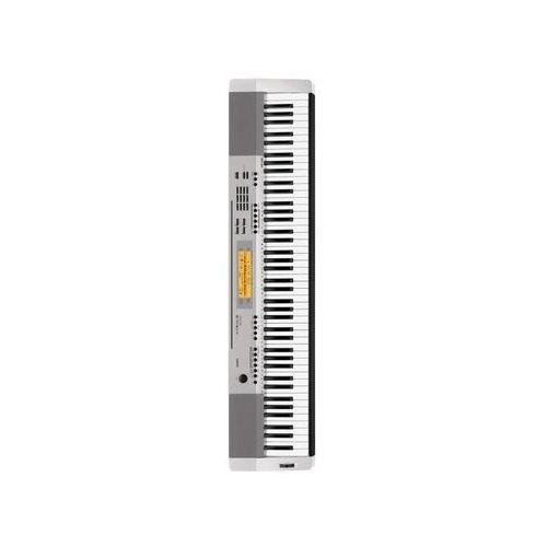 cdp-230 sr marki Casio