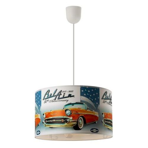 Lampa wisząca Bel Air