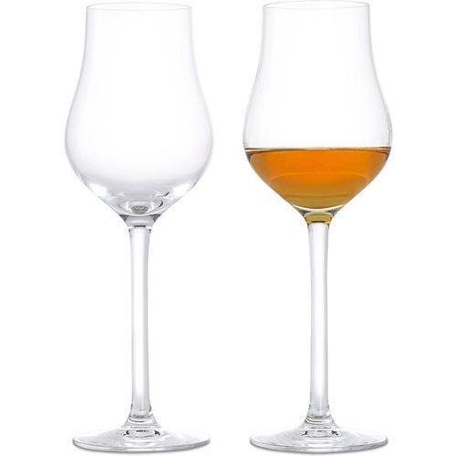 Kieliszek do likierów Premium Glass 2 szt., 29604