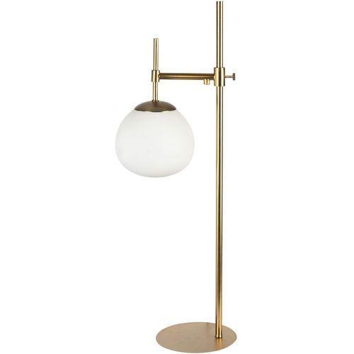Maytoni Lampa stołowa erich mod221-tl-01-g -