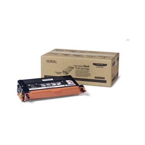 Xerox Toner oryginalny 6180 8k czarny do phaser 6180 mfp - darmowa dostawa w 24h
