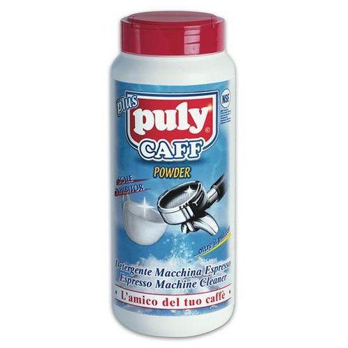 Puly Caff proszek czyszczący 900 g