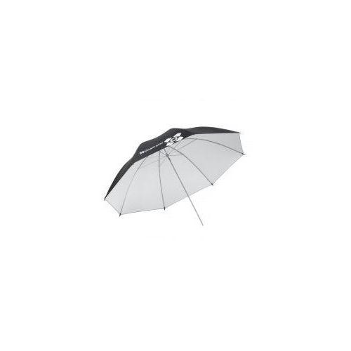 Parasolka  - biała odbijająca 91cm od producenta Quadralite