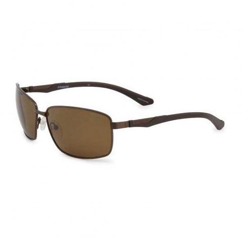 Polaroid okulary przeciwsłoneczne plpx4413polaroid okulary przeciwsłoneczne