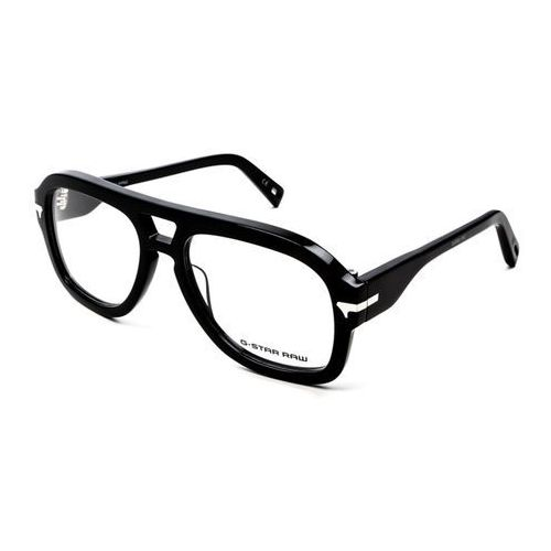 G star raw Okulary korekcyjne g-star raw gs2601 001
