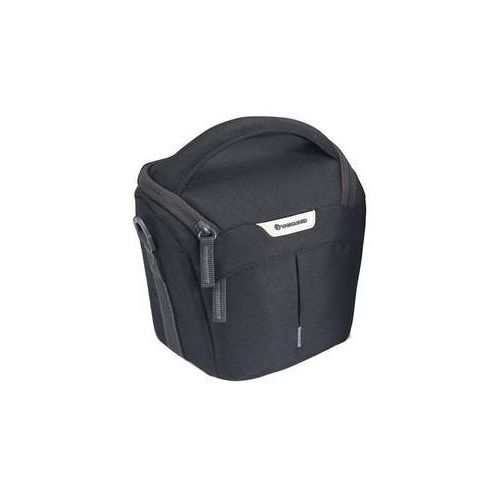 Vanguard Torba dla aparatów/ kamer wideo  lido 15bk (va01578) czarne