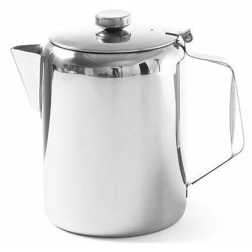 dzbanek do kawy/herbaty z pokrywką | różne wymiary | 250 - 1700ml - kod product id marki Hendi