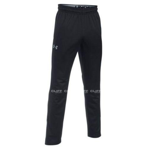 Spodnie  coldgear infrared grid marki Under armour