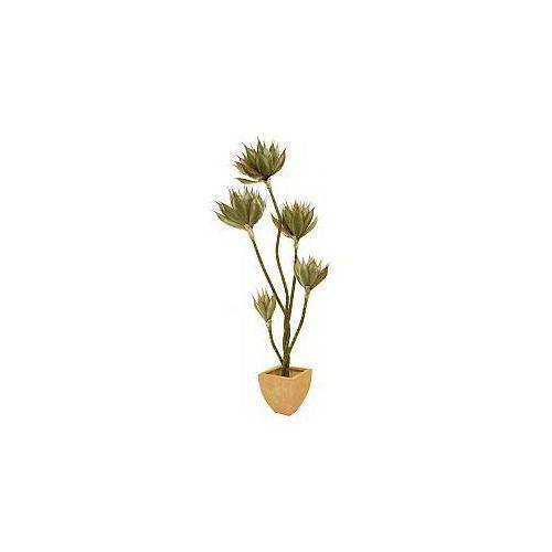 Europalms Century plant, 160cm, Sztuczna roślina - sprawdź w wybranym sklepie