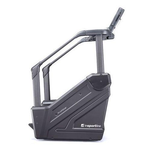 Schody treningowe do ćwiczeń fitness inSPORTline ProfiStair (8596084063854)