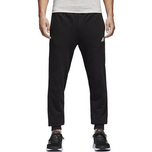 Adidas Spodnie essentials french terry bk7433