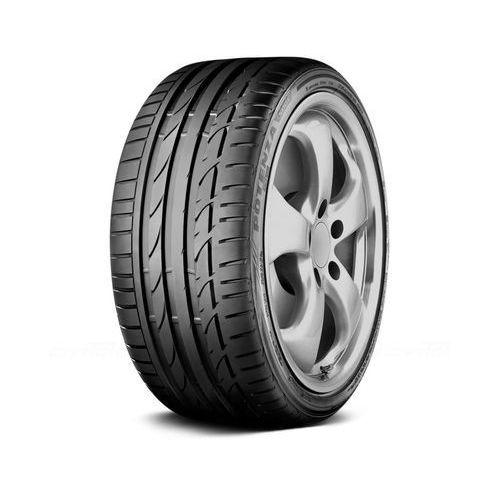Bridgestone Potenza S001 255/35 R19 96 Y
