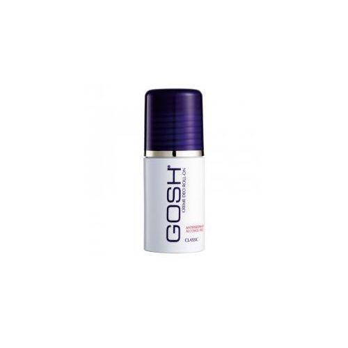 Gosh classic, dezodorant w kulce, 75ml (w)