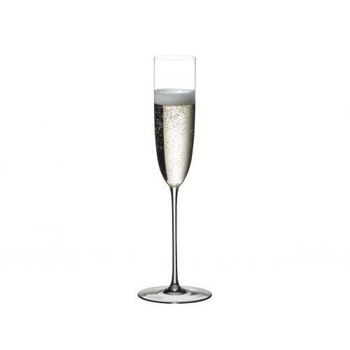 Riedel Superleggero Kieliszek Champagne Flute