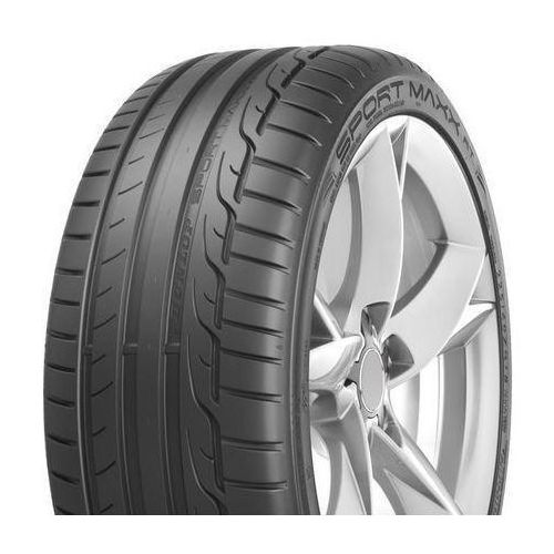Dunlop SP Sport Maxx RT 225/40 R18 92 Y. Najniższe ceny, najlepsze promocje w sklepach, opinie.