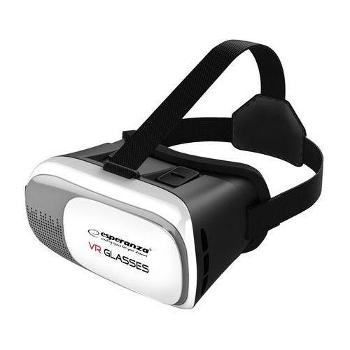 Okulary VR 3D Esperanza EMV300