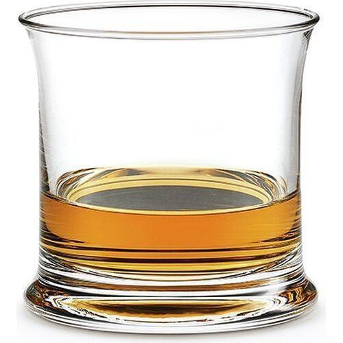 Szklanka do whiskey No 5, 330 ml - HolmeGaard