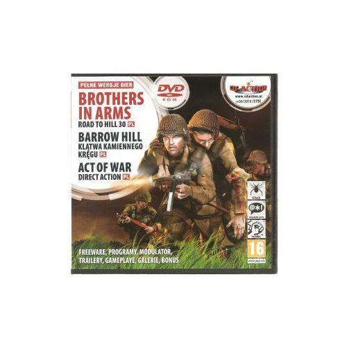 OKAZJA - Act of War Direct Action (PC)