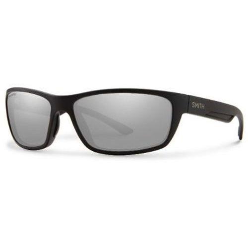 Okulary Słoneczne Smith RIDGEWELL ChromaPop Polarized DL5/RT