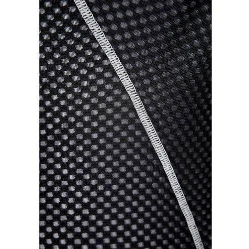 Craft COOL MESH SUPERLIGHT SLEVELESS Podkoszulki black, kolor czarny