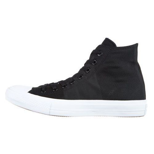 Converse Chuck Taylor All Star Engineered Woven Sneakers Czarny 41
