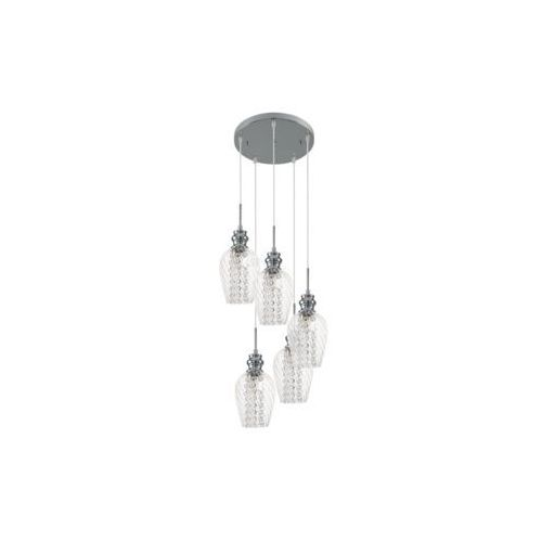 Minevra 1340528 lampa wisząca nowoczesne oświetlenie ** rabaty w sklepie ** marki Spot light