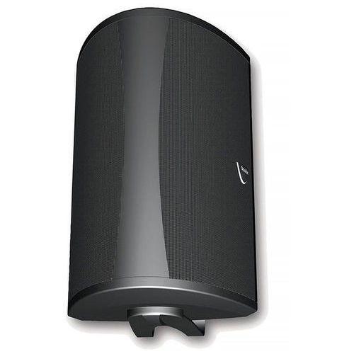 aw 6500 black marki Definitive technology
