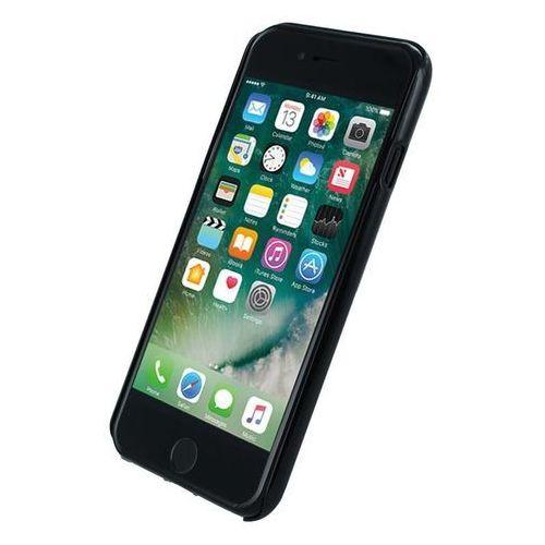 etui hard iphone 7 czarne carbon (org002666) darmowy odbiór w 20 miastach! marki Bmw