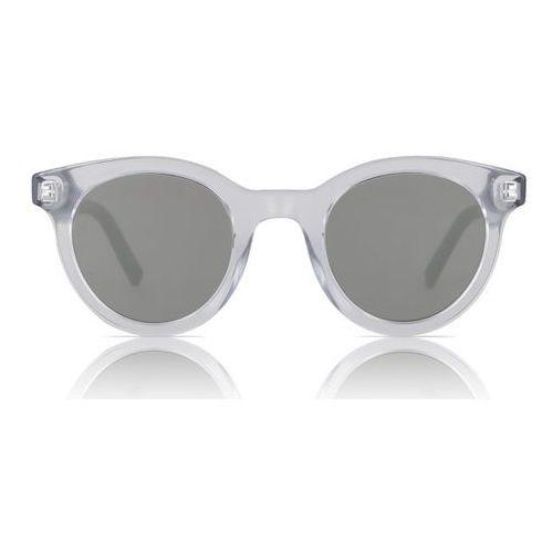 Okulary Słoneczne Dior BLACK TIE 218S MNG/0T