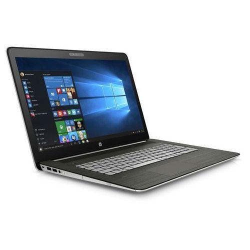 HP Envy M6S02EA