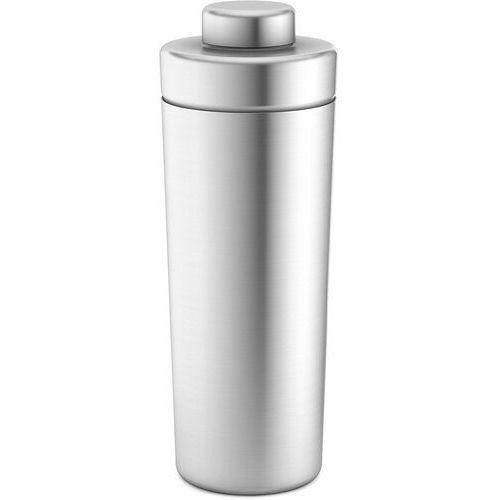 Zack Shaker stalowy do drinków i koktajli donare 0,5 litra (20312)
