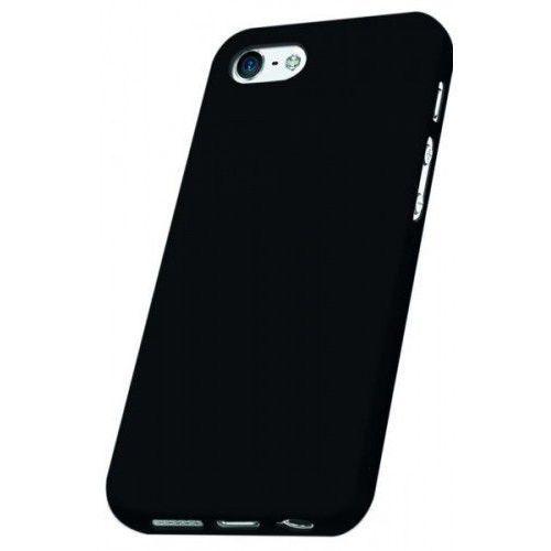 Etui xtpip65colbk6 do iphone 6 + (5.5) covercase czarny marki Oxo