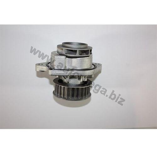 Pompa wodna AUTOMEGA 301210008036L