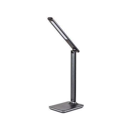 Rabalux - led ściemnialna dotykowa lampa stołowa led/8w/230v