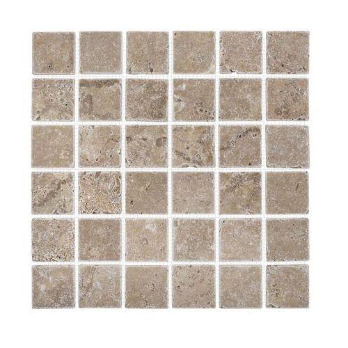 Marmara Mozaika midas fm143
