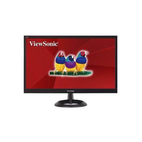 LED ViewSonic VA2261