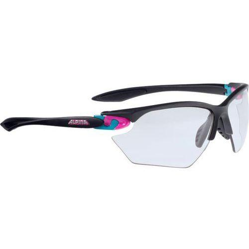 Okulary Słoneczne Alpina Twist Four S VL+ A8507133