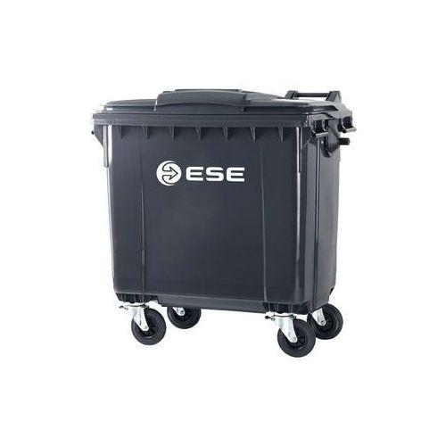 Pojemnik na odpady 770l ESE, ESEMGB770